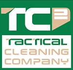 Tactical Cleaning Company